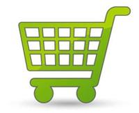 compra on line