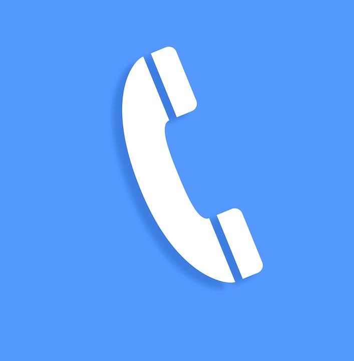 telefono ayuda